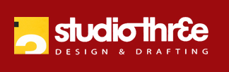 Studio Three Design And Drafting